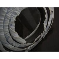 致辰隧道用止水条 泰顺国标橡胶止水条