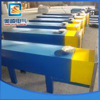 热销供应 风道式液体电加热器 组合式电加热器