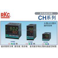 CD901-WK03-MM*AN