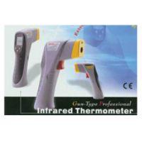 红外测温仪ST656、手持式测温枪、经济型