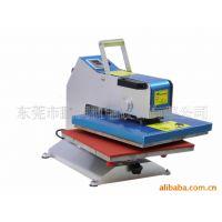 供应泰利普全新推出转印机、烫画机、高压烫画机 图6