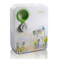 爱普爱家CP-288创意空调加湿器 家用迷你净化器