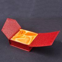 梨香檀 精致礼品盒 印度小叶紫檀佛珠包装盒 15/18/20mm 不