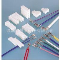 代理JST 连接器 04NR-E6S 针座 插接件 型号齐全 正品 现货供应