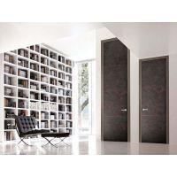 佛山实木复合门 室内门免漆门隔音门 款式颜色尺寸均可定制