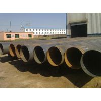 Q215螺旋钢管,金昌螺旋钢管,1320×10螺旋钢管销售