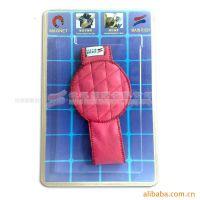 供应磁性手腕工具带,五金维修建筑装潢等的好帮手,为你带来便利