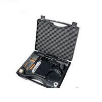 德图烟气分析仪TESTO310武汉优惠价销售
