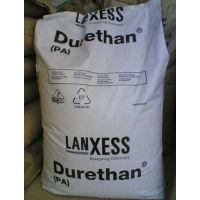 Durethan BC30