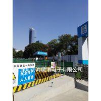 海顺博供应工业级无线网桥 无线监控解决方案