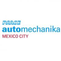2019年墨西哥国际汽配展
