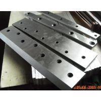 供应切纸机刀片 纸箱机械刀片-上海沛智机械刀片厂