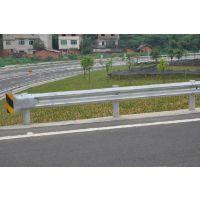 波形梁护栏产品介绍