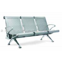 科阳之星厂家供应机场椅 等候椅 三人位排椅,公共场所椅