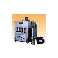 思普特 润滑油和润滑脂蒸发损失测定仪 型号:LM61-DFYF-112