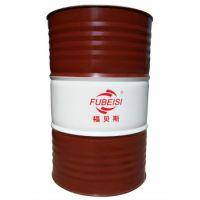 济宁福贝斯供应加氢合成导热油350号质量保证