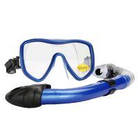 供应【ZZXF-5 潜水呼吸器管 潜水装置】智斟