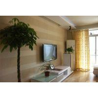 墙艺漆施工 中鼎墙艺漆技术培训 墙艺漆价格 装饰效果图