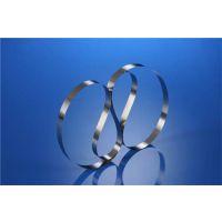 201不锈钢带厂家、201不锈钢带、供应不锈钢带(已认证)
