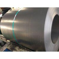 高强度双相钢Q/BQB420-2009 HC550/980DP+Z