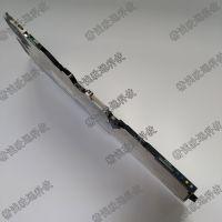 ASM SIPLACE X系列8mm飞达00141290 智能供料器 SIEMENS西门子