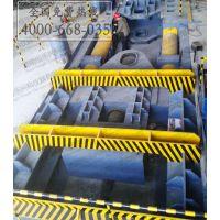 2000吨卧式拉力试验机,锚链拉力机、绳索强力机-缆绳试验机-济南恒乐兴科-值得信赖