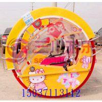 厂家直销 新品儿童游乐乐吧车 电玩设备 赚钱乐吧车游乐设备