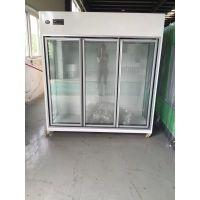 重庆盟尔便利店饮料展示柜,立式冷藏柜,超市冰柜厂家直销