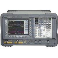 Agilent/安捷伦二手频谱分析仪E4405B