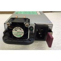 441830-001 HP DL580 G5 1200W 438202-001服务器电源