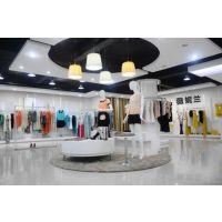 广西格蕾斯品牌服饰公司全国连锁品牌折扣女装店免费加盟