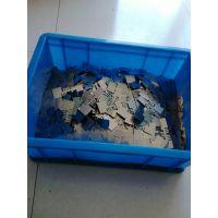 磁力研磨件抛光机上海泰创研磨抛光机机械设备制造厂