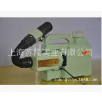 皇龙直流电动气溶胶喷雾器、厂家直销WZB-5D溶胶喷雾器