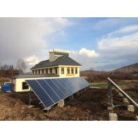 黑龙江哈尔滨太阳能发电机,太阳能发电系统