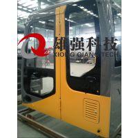 合肥雄强XQ-9968 特种车门锁门铰链综合试验台厂家直销工程车门锁门铰链检测