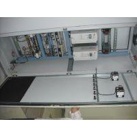 供应原装阿尔法变频器ALPHA6000E通用型变频器