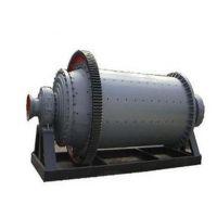 郑矿机器供应MQ750*1060圆锥球磨机 磨粉设备厂家