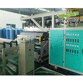 自动伞生产线|折叠雨伞组装线|上海先予工业自动化