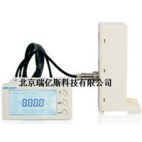 哪里购买RYS-MPI型一体式智能电动机保护器价格生产厂家北京瑞亿斯