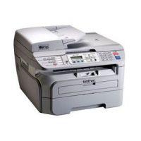 郑州兄弟打印机售后维修,兄弟维修站