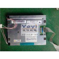 供应二手液晶屏NL3224BC35-20R,提供触摸屏维修
