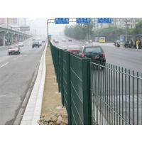 河北永腾yt-001浸塑护栏网价格 隔离栅价格 安装方便 联系电话15127831113