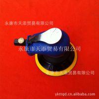 专业供应江西地区优质气动抛光机 研磨抛光机 其他打磨机气动工具