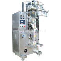 专业制造:小儿止咳颗粒自动包装机 小儿化痰自动颗粒包装机普康