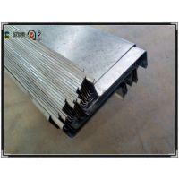 供应热镀锌Z型钢华北地区专业生产型钢檩条厂家