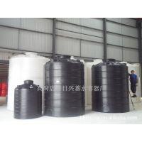 批发河北储罐 北京储罐 贮罐 塑料容器储罐