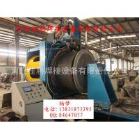 河北佳科JK--1200新型数控滤管矿筛网焊接设备