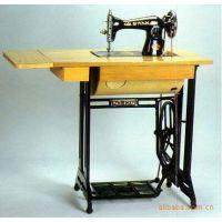 厂家脚踏家用缝纫机批发零售家用縫紉機