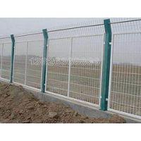 铸铁栅栏制造商|品质卓越的铸铁栅栏市场价格情况