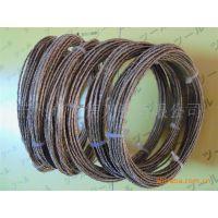 【恒信】供应保温材料钢丝绳锯条,锋利耐用